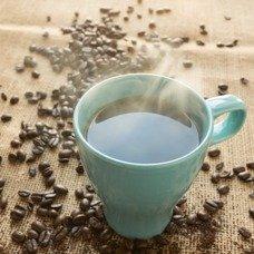 10 заблуждений о кофе
