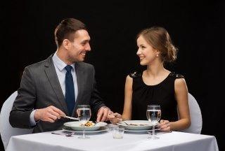 11 продуктов, подходящих для вечерней трапезы