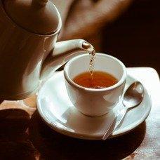 6 вредных способов употребления чая