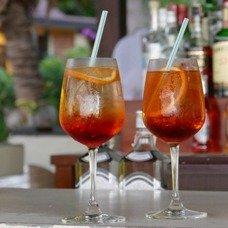 9 самых известных заблуждений об алкоголе