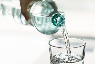 Употребление питьевой воды: 6 распространенных заблуждений