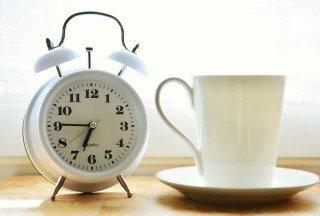Завтраки, вредные для вашего здоровья