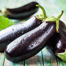 Салат из баклажанов на зиму «Пальчики оближешь»: рецепты