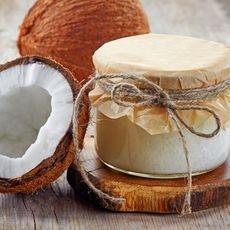 Как правильно хранить кокосовое масло в домашних условиях