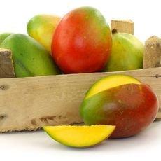 Как правильно хранить манго в домашних условиях