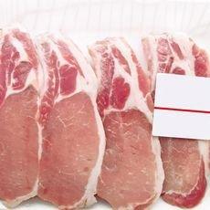 Как правильно хранить мясо в морозилке