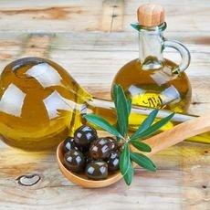 Как хранить оливковое масло после вскрытия упаковки